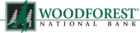 WoodforestNationalBank
